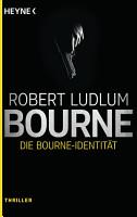 Die Bourne Identit  t PDF
