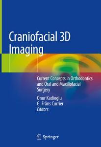 Craniofacial 3D Imaging PDF