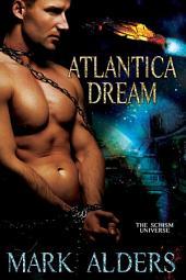 Atlantica Dream