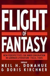 Flight Of Fantasy Book PDF