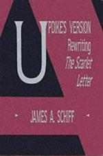 Updike's Version