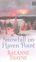 Snowfall On Haven Point Book PDF