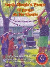 Uncle Chente's Pincic / El picnic de Tío Chente