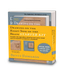 Drawing on the Right Side of the Brain Starter Kit PDF