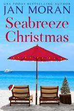 Summer Beach: Seabreeze Christmas