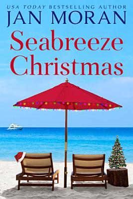 Summer Beach  Seabreeze Christmas