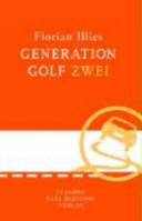 Generation Golf zwei PDF