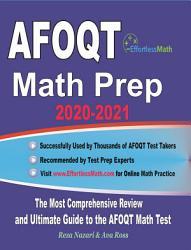 AFOQT Math Prep 2020 2021 PDF