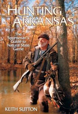 Hunting Arkansas