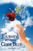 A Journey Beyond Code Blue PDF