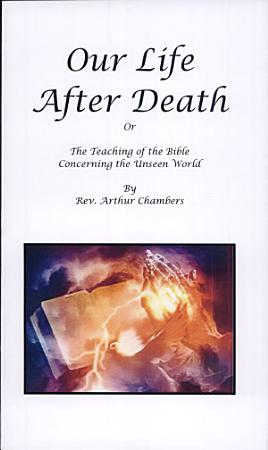 Our Life After Death PDF
