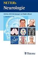 Netters Neurologie PDF