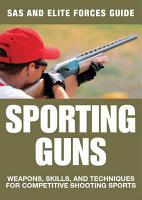 Sporting Guns  SAS and Elite Forces Guide PDF