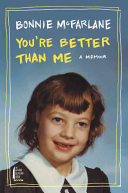 You re Better Than Me PDF