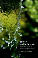 Power and Influence PDF