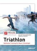 Triathlon PDF