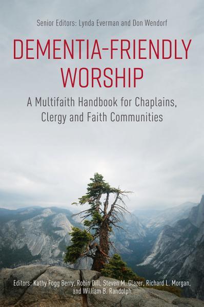 Dementia-Friendly Worship