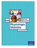 Physiologie Malatlas PDF