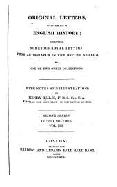 To 1657