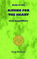 Aiming for the Heart PDF