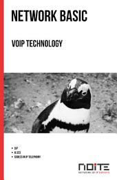 VoIP Technology: Network Basic. AL0-040