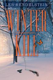 Winter-Kill