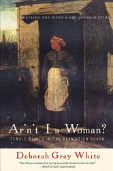 Ar N T I A Woman  Book PDF