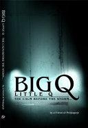 Big Q Little Q