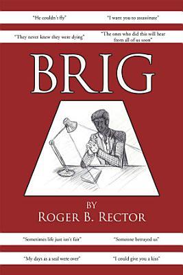 Brig PDF