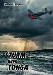 Sturm über Tonga