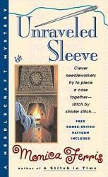 Unraveled Sleeve Book PDF