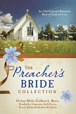 The Preacher s Bride Collection