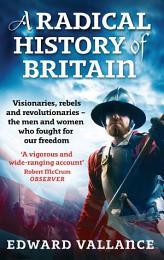 A Radical History Of Britain