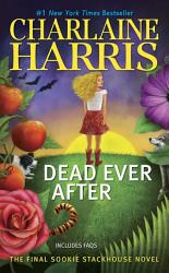 Dead Ever After Book PDF