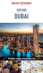 Insight Guides: Explore Dubai