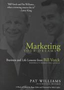 Marketing Your Dreams