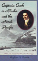 Captain Cook in Alaska and the North Pacific