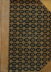 Defensorium seu Correctorium corruptorii librorum s. Thomae Aquinatis angelici doctoris Ordinis Prædicatorum