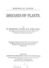 Diseases of Plants