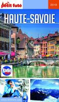 HAUTE SAVOIE 2019 Petit Fut   PDF