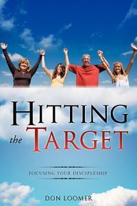 Hitting the Target Book