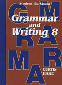 Stephen Hake Grammar PDF