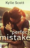 Perfect Mistake PDF