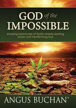God of the Impossible (eBook)