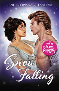 Snow Falling Book