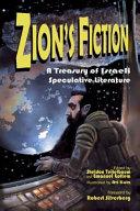 Zion s Fiction