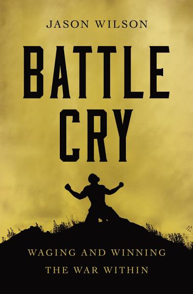 Download Battle Cry Book