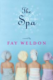 The Spa