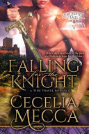 Falling for the Knight