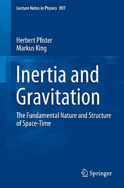 Inertia and Gravitation PDF
